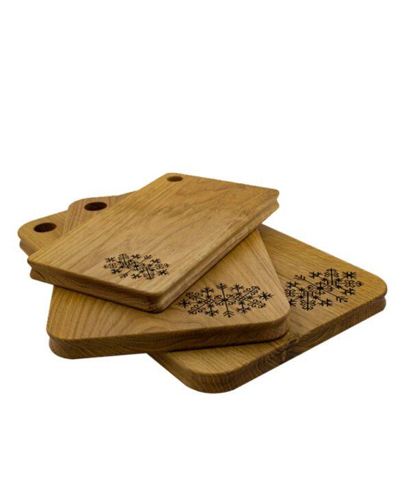 ozola-virtuves-delisu-komplekts-austras koks